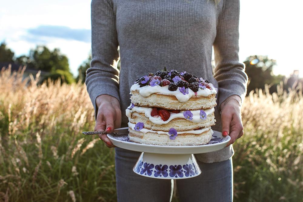 Tårta_myrberg