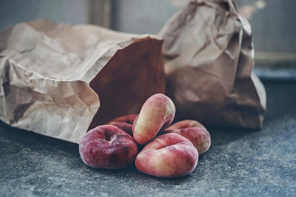 platt persika