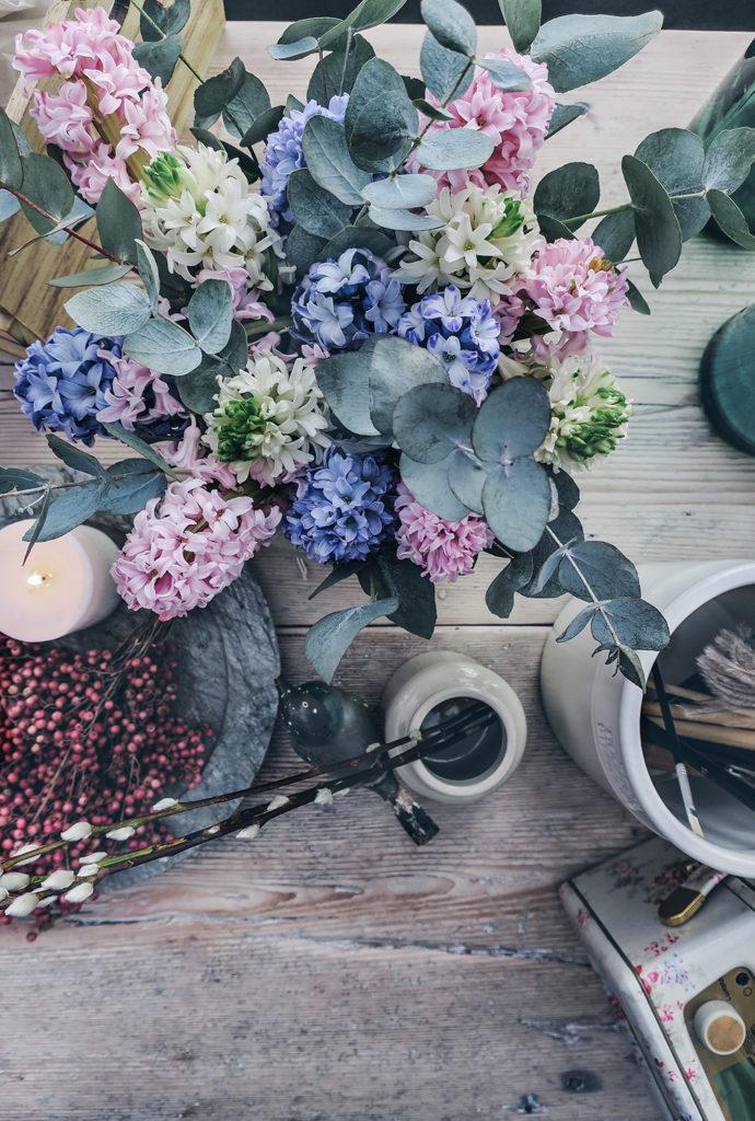 växthus, trädgårdsliv