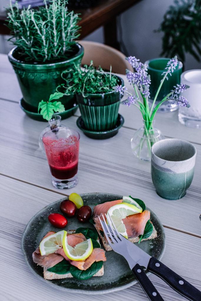 recept_mat och dryck