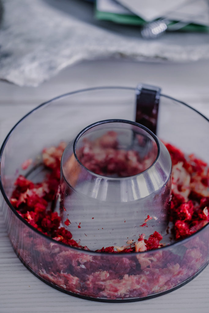 recept_rödbetsjuice