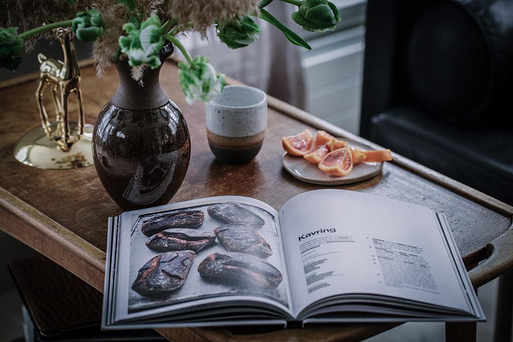 Bageri Petrus_Myrberg